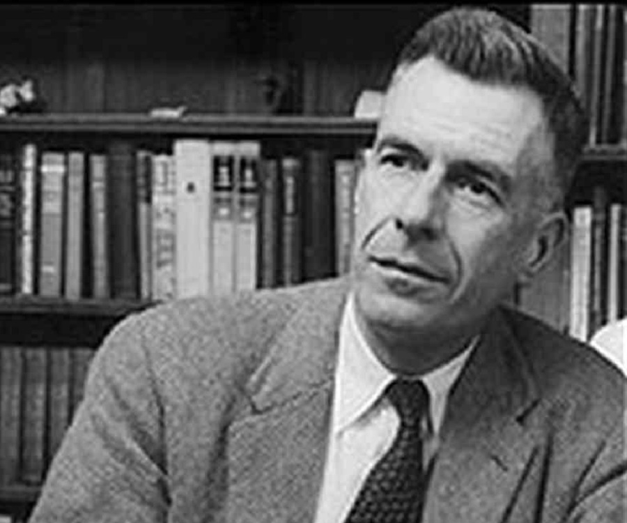 """an analysis of the new industrial state by john kenneth galbraith John kenneth galbraith (1908-2006) was one of america's most famous economists for good reason from his acerbic analysis of america's """"private wealth and public squalor"""" to his denunciation."""