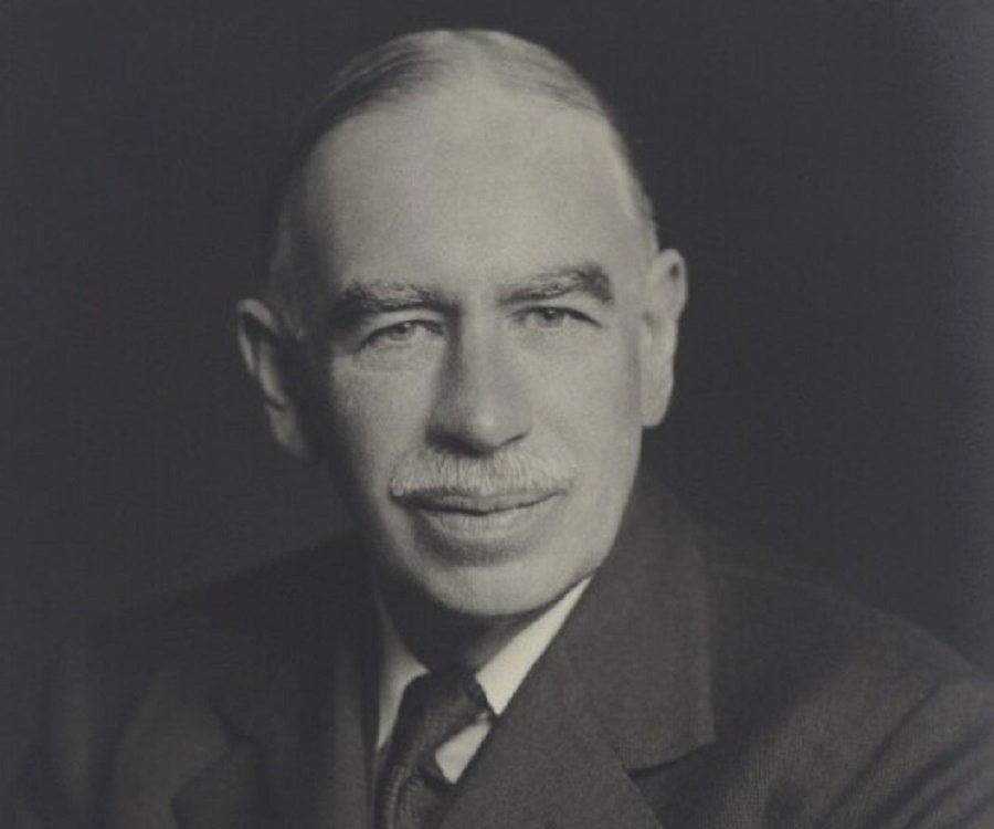 Résultats de recherche d'images pour «images John Maynard Keynes»