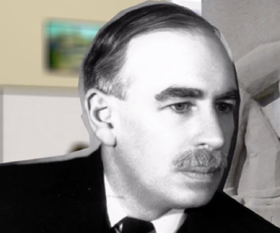 """john maynard keynes essays Political theory - john maynard keynes  keynes published an essay titled  """"economic possibilities for our grandchildren,"""" in which he."""