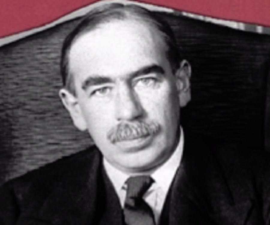 essays biography keynes Keep in touch sign up to e-mail updates for the latest news, exclusive events and 15% off in our online shop.