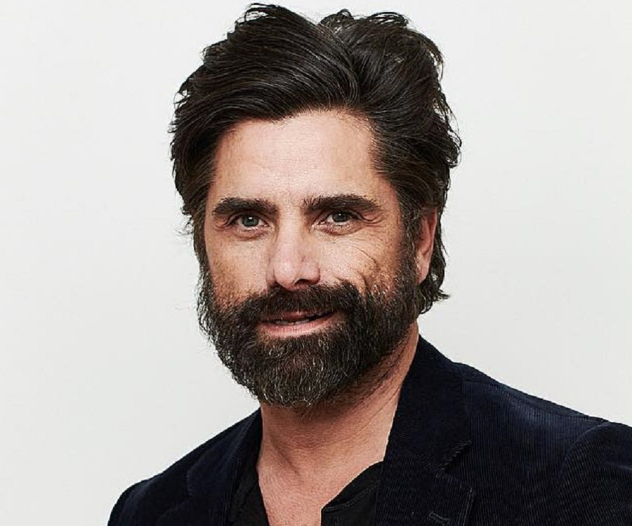 John Stamos Biography - Childhood, Life Achievements & Timeline