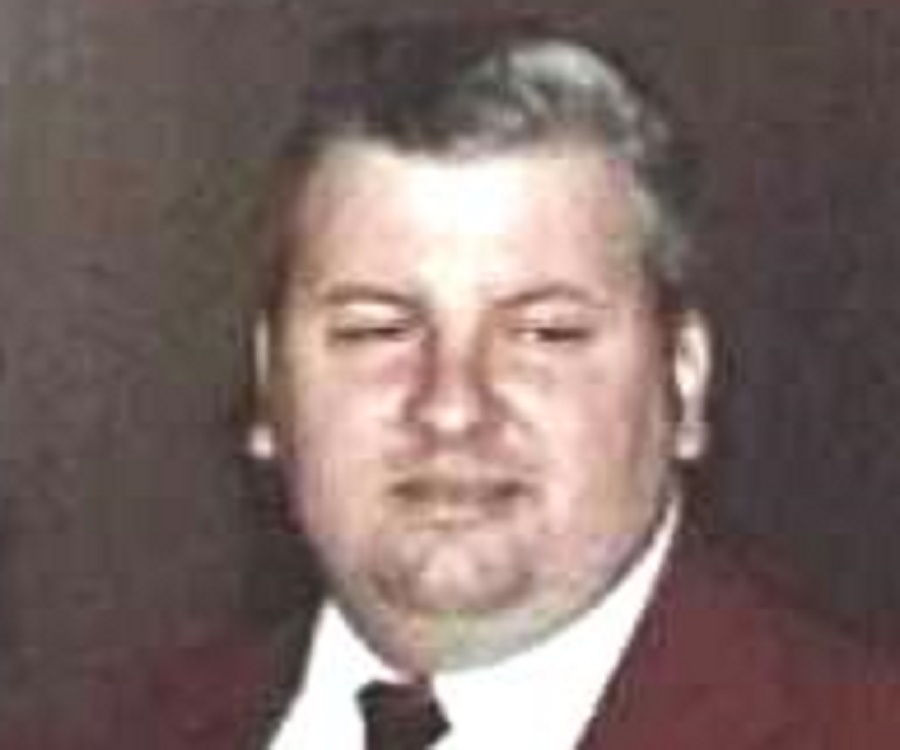 a biography of john wayne gacy an american serial killer History these american serial killers have some of the highest number of  victims  the united states has been home to some of the worst serial killers in  human history  john wayne gacy is listed (or ranked) 3 on the list the most  prolific.