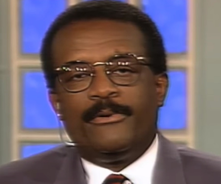 Johnnie Cochran Biography Facts Childhood Family Of Lawyer