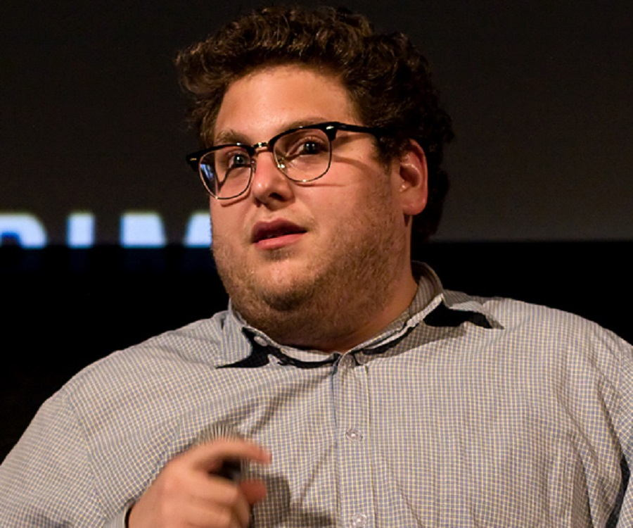 jonah hill - photo #9