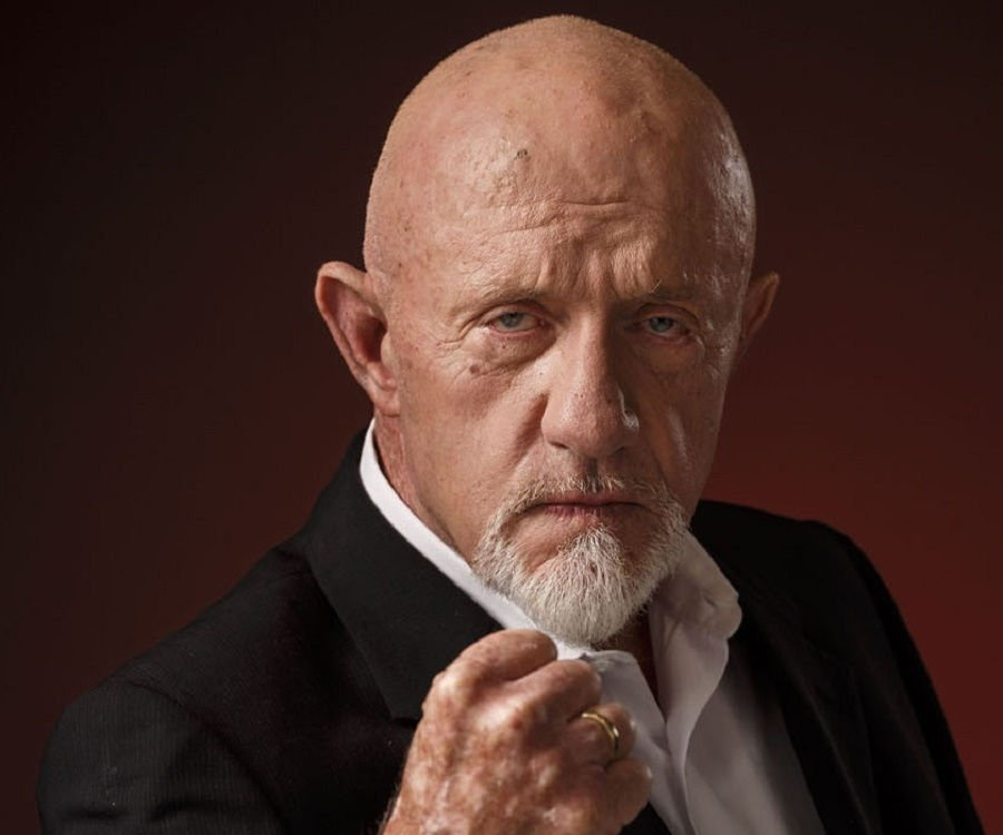 Jonathan Banks Bio Facts Family Life Of Actor