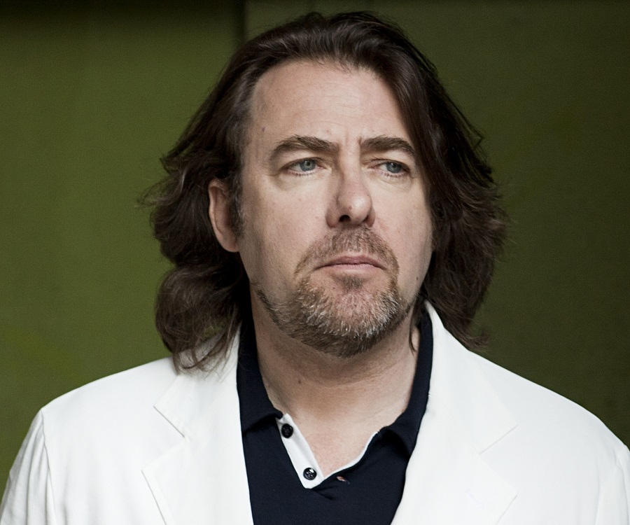 jonathan ross - photo #22