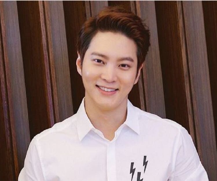 Joo Won Biography Facts Childhood Family Achievements Of South