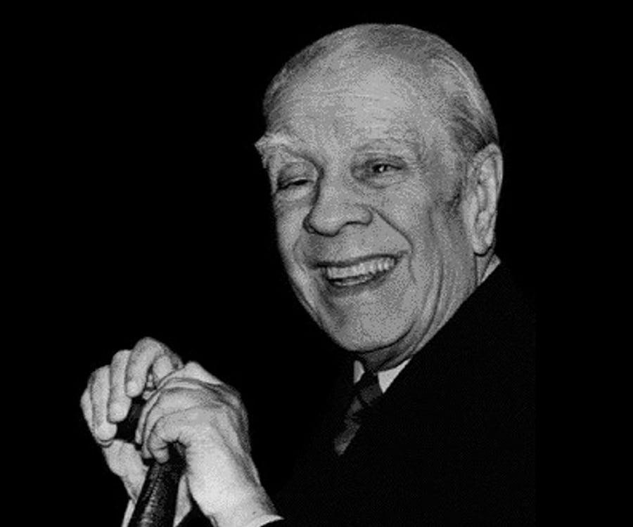 Jorge Luis Borges emma zunz