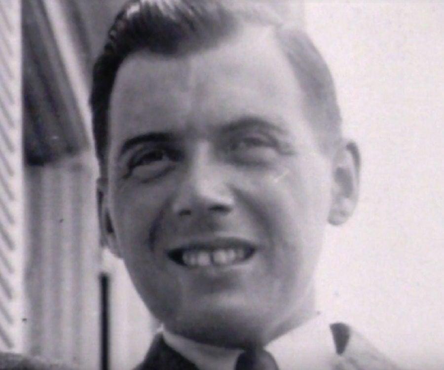 Son's Silence Helped Mengele Win Game Of Hide-and-seek