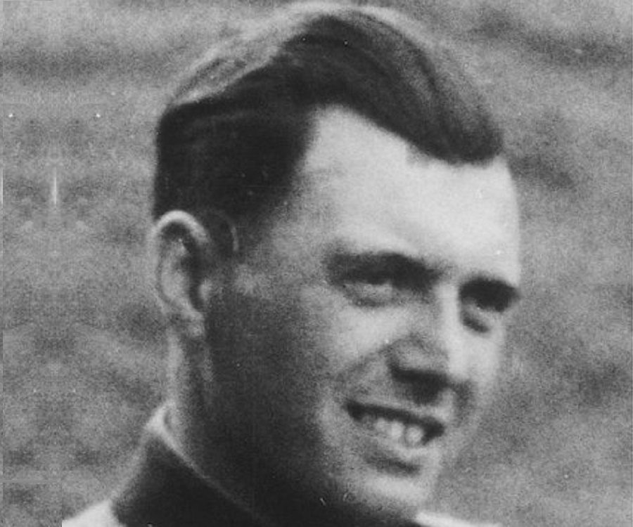 Josef Mengele Biography - Childhood, Life Achievements