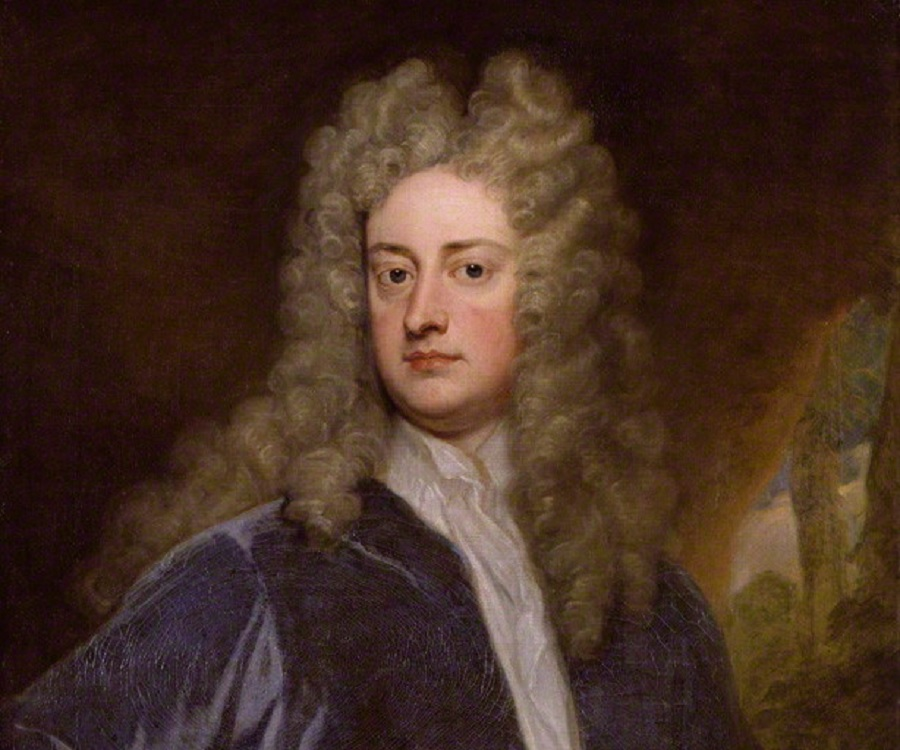 Joseph addison periodical essays