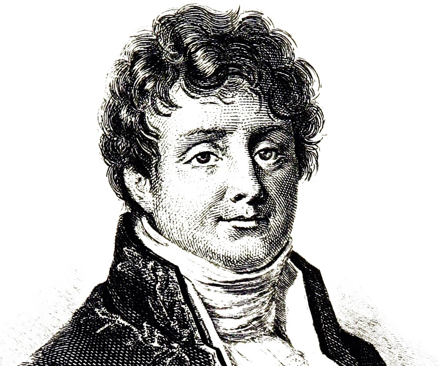 jean baptiste joseph fourier research paper The first theory of global warming came in 1824 when french mathematician jean baptiste joseph fourier discovered that the earth's temperature was slowly increasing fourier argued that the earth's atmosphere traps solar radiation and reflects it back toward the earth.