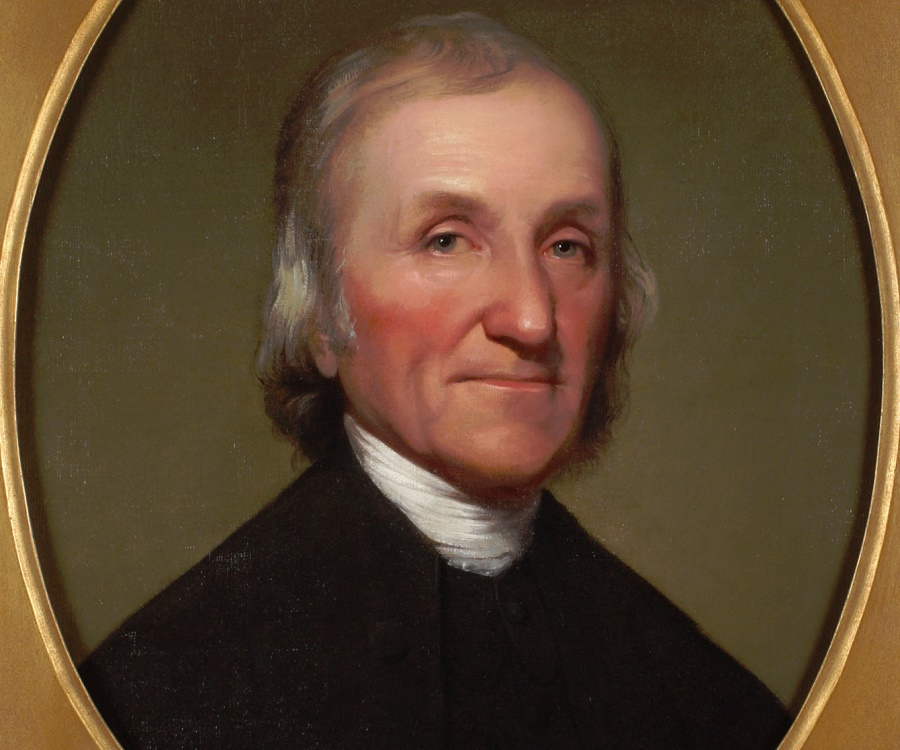 Joseph Priestley 8389 on Education Quotes