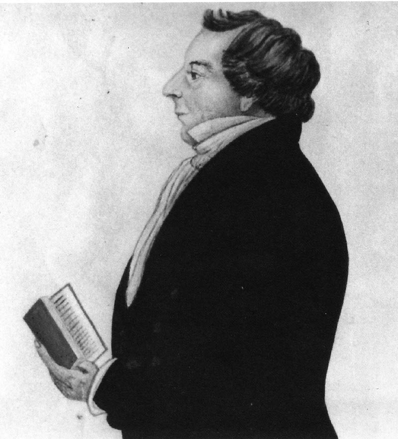 the life and controversies of joseph smith a religious leader and founder of mormonism and the latte Joseph smith: joseph smith, mormon prophet and founder of the church of jesus  men took the leading roles in church affairs, but by the end of his life smith.