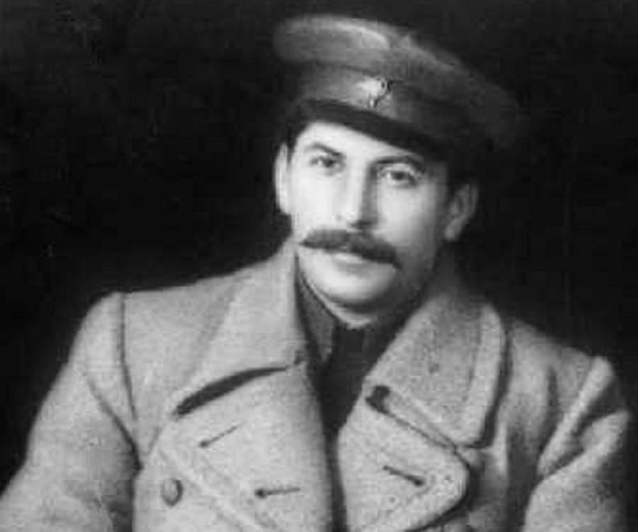 evaluation rule joseph stalin Joseph (or josef) stalin (born iosif vissarionovich dzhugashvili  russian: ио́сиф виссарио́нович джугашви́ли) (1878 - 1953) was the dictator of the soviet union and general secretary of the communist party of the soviet union from 1922 until his death from a stroke.
