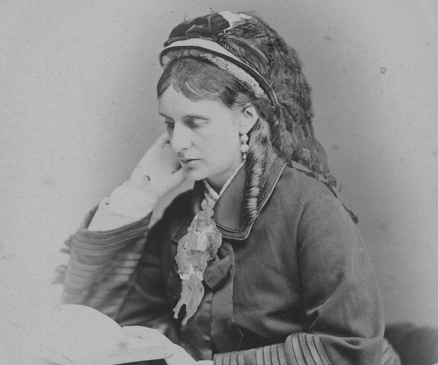 the biography of josephine butler Home academic & professional history victorian history josephine butler academic & professional history african history ancient history asian history british history churchill cultural history early modern history economic history environmental history european history first world war.
