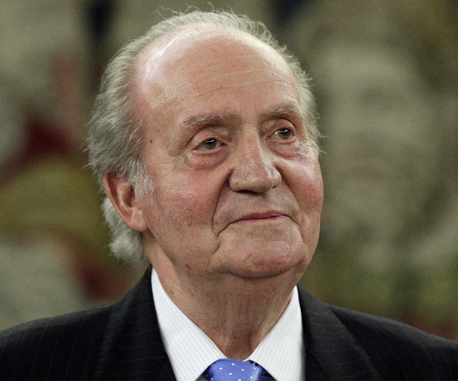 Juan Carlos Martín Corral - Wikipedia  |Juan Carlos