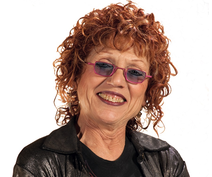judy chicago Artist judy chicago's official website timeline about judy chicago  gallery   exhibitions and news  press materials  videos  purchase  resources.