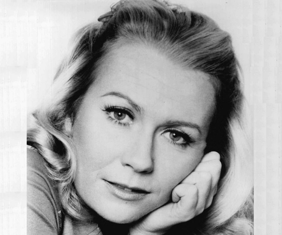 Juliet Mills Biography - Facts, Childhood, Family Life