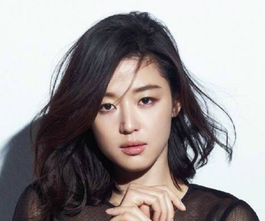 Biodata artis korea nam gyu ri dating