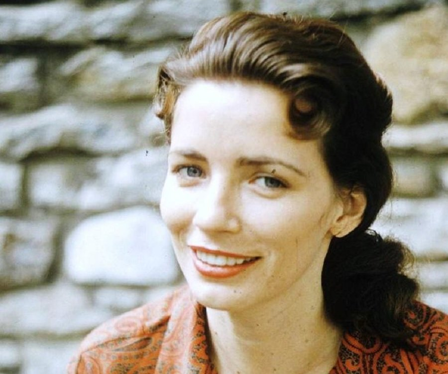 june carter cash images