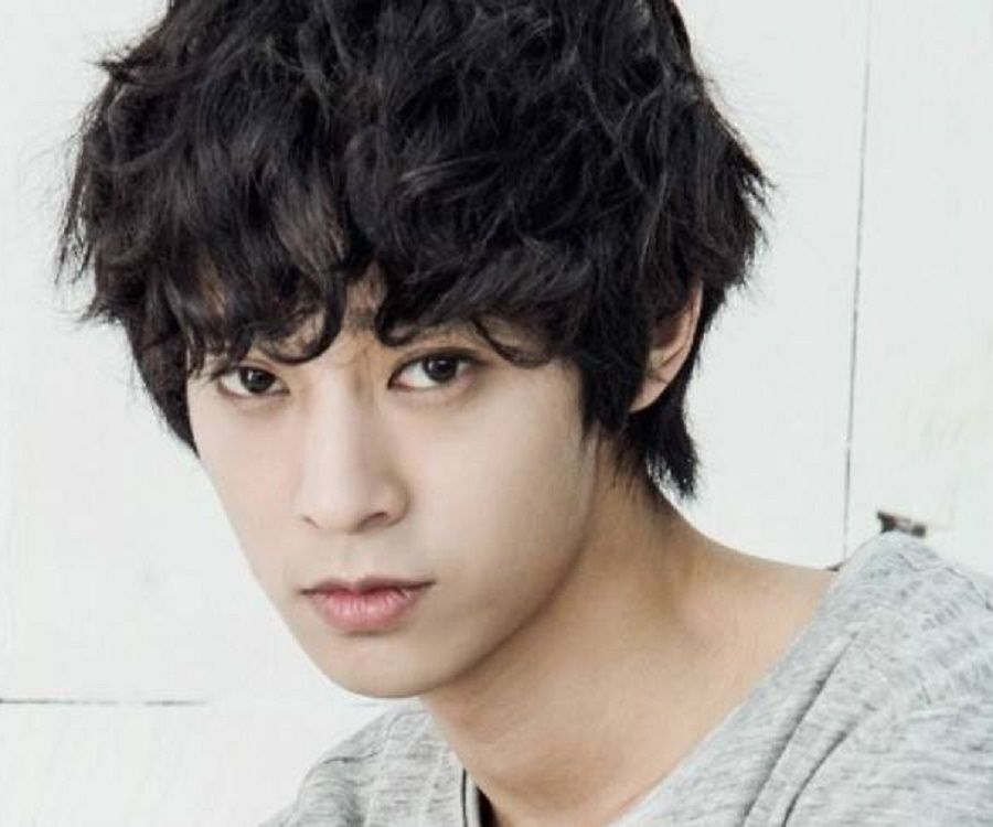 Jung Joon Young Biography Facts Childhood Family Achievements Of South Korean Singer Songwriter Host Actor