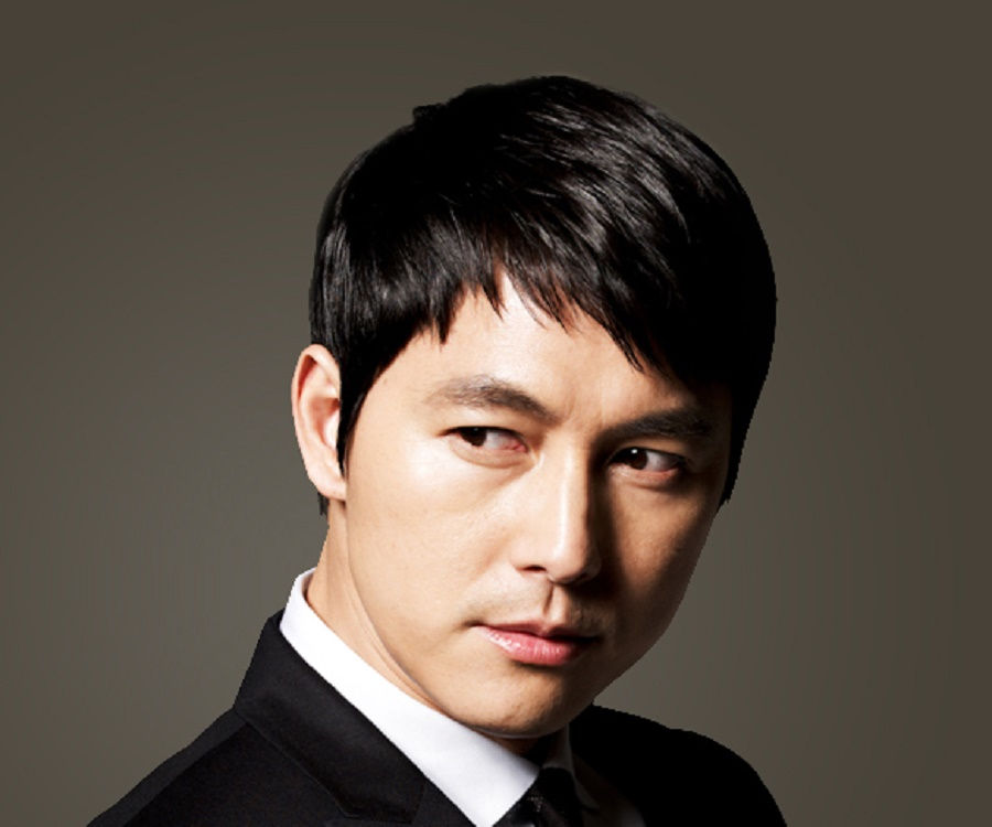 jung woosung biography  facts childhood family life