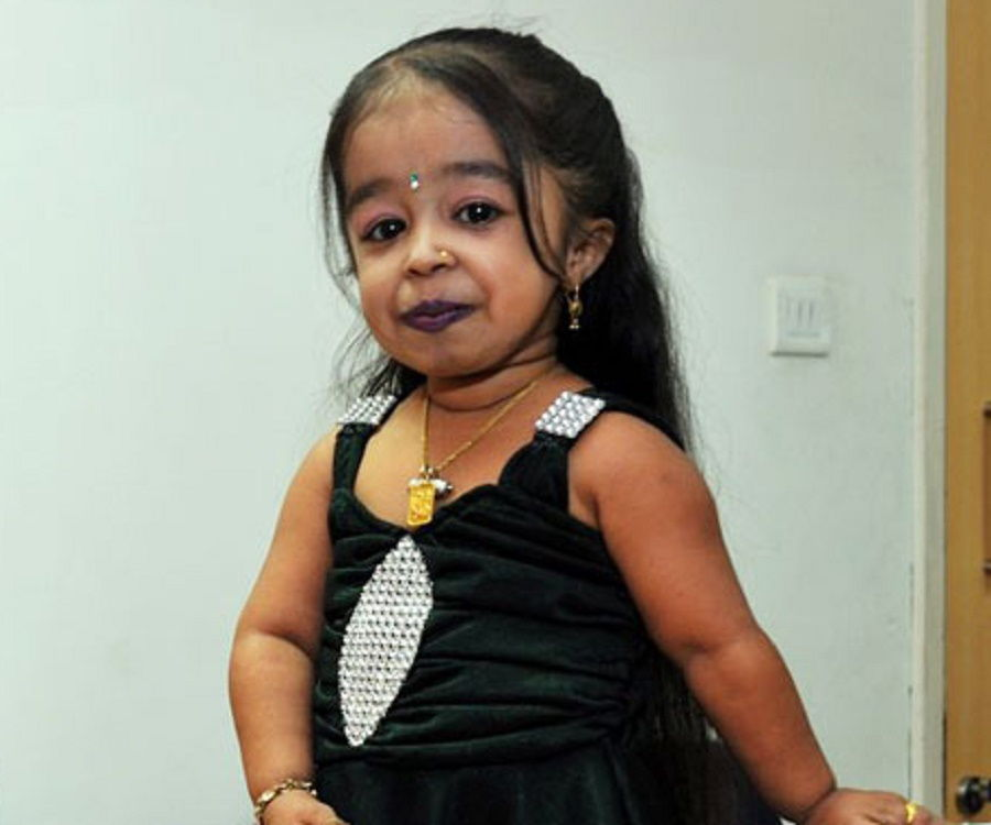 jyoti amge And 20-year-old indian actress jyoti amge will make her us drama début on the forthcoming new season of american horror story.