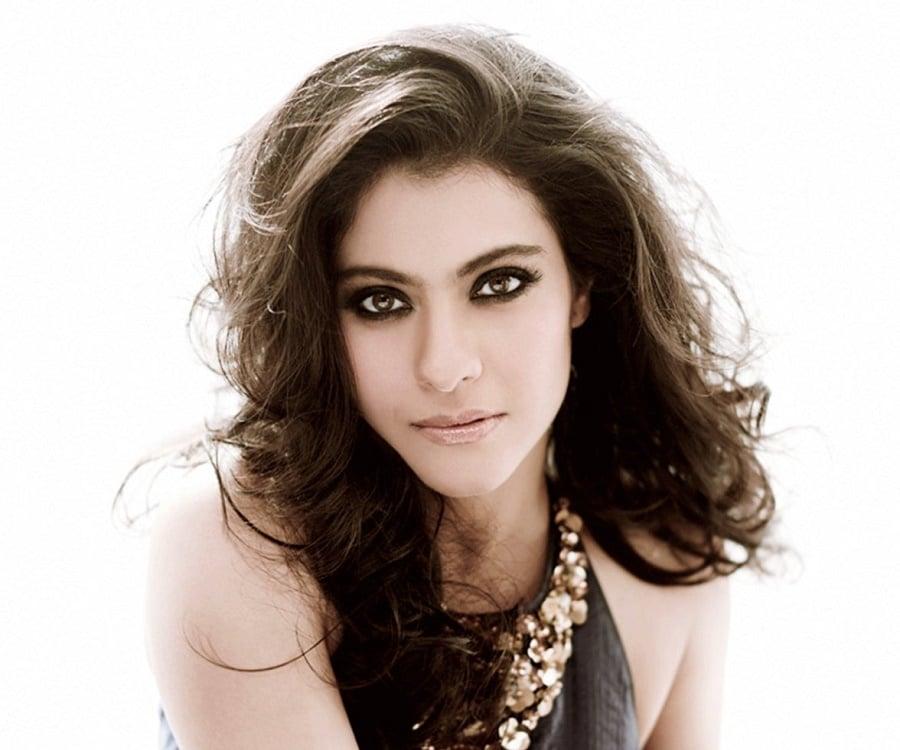 Famous People's Birthdays, August, India Celebrity Birthdays
