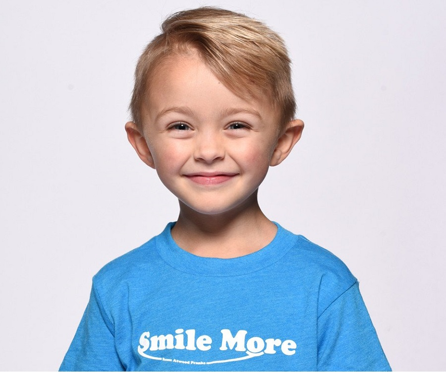 Kane atwood bio facts family life of youngest son of for The atwood