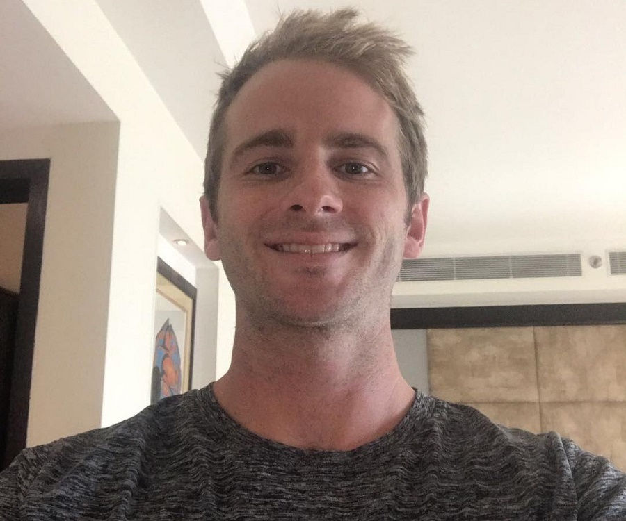 Kane Williamson Biography Facts Childhood Family Life Records
