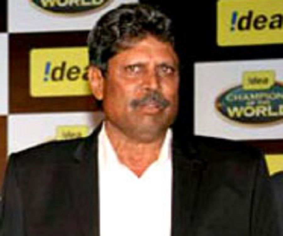kapil dev biography childhood life achievements amp timeline