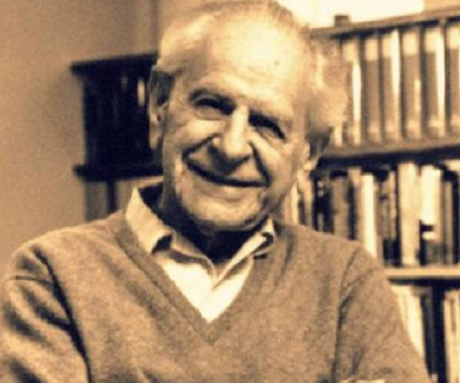 karl popper falsification essays Karl popper and falsifiability karl popper's claim that the criterion of the scientific status of a theory is its falsifiability is a clearly viable statement.