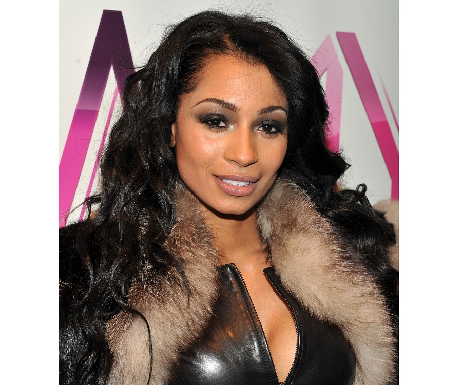 Karlie Redd naked (41 foto), young Boobs, Instagram, butt 2018