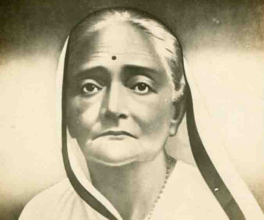 Kasturba Gandhi Biography - Childhood, Life Achievements
