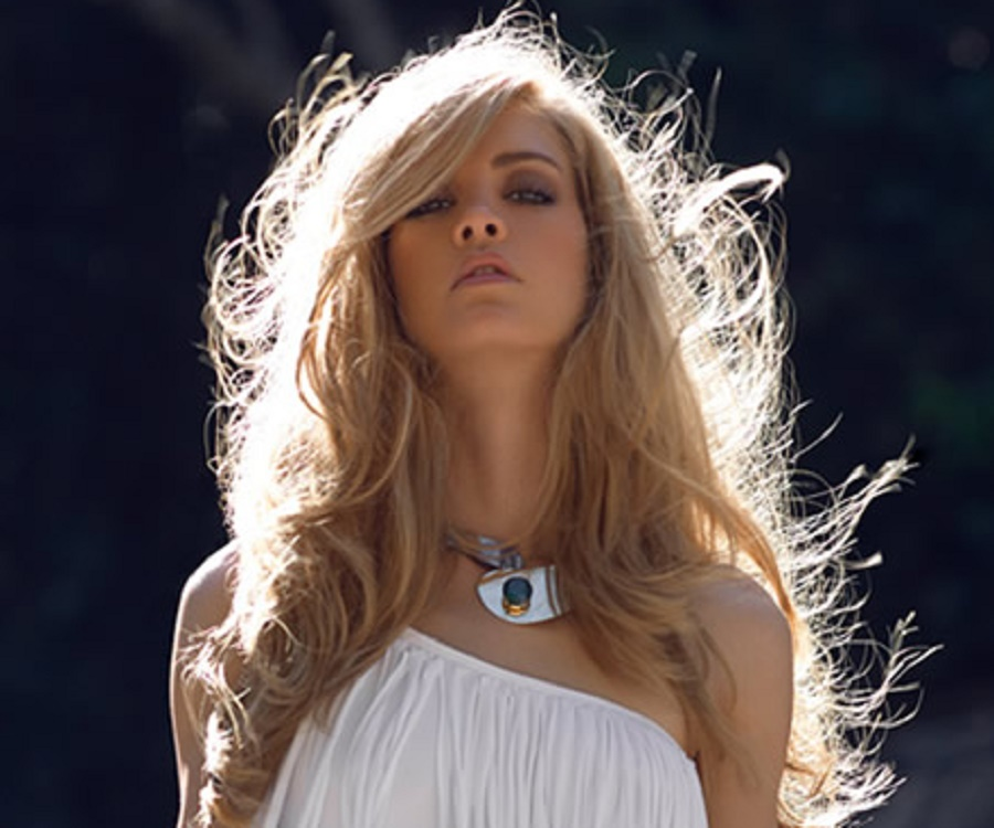 Kat Torres nude (24 photo) Video, 2020, swimsuit