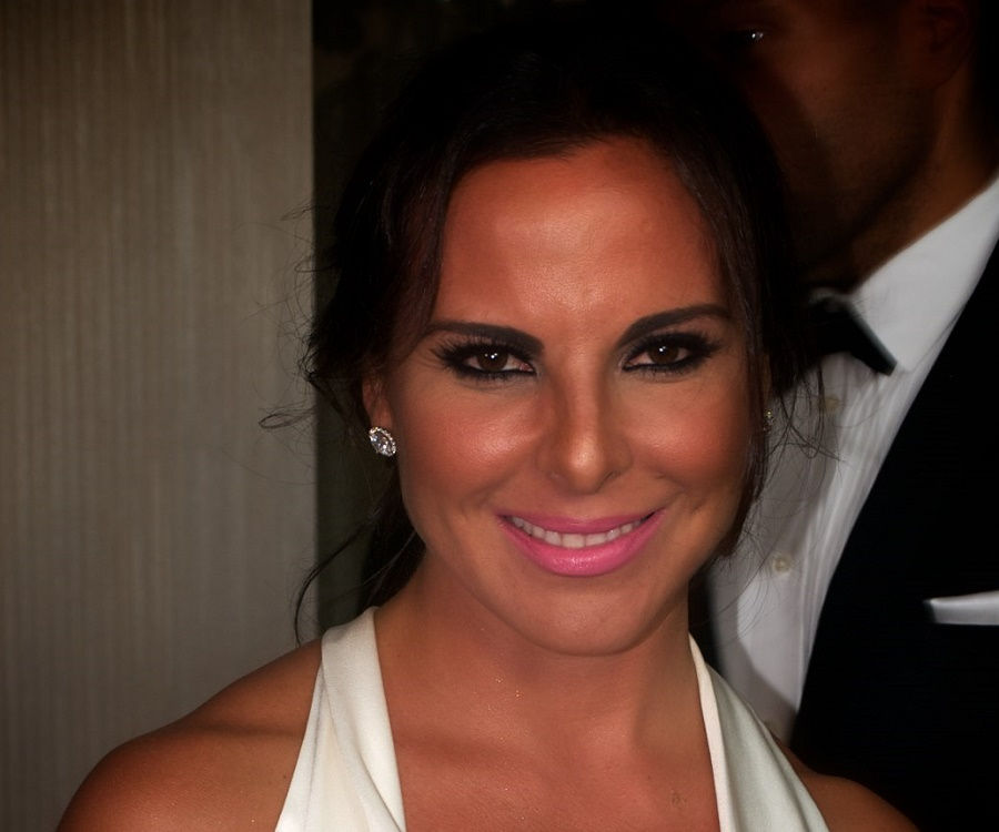 Kate del Castillo naked (56 fotos), fotos Topless, YouTube, cleavage 2016