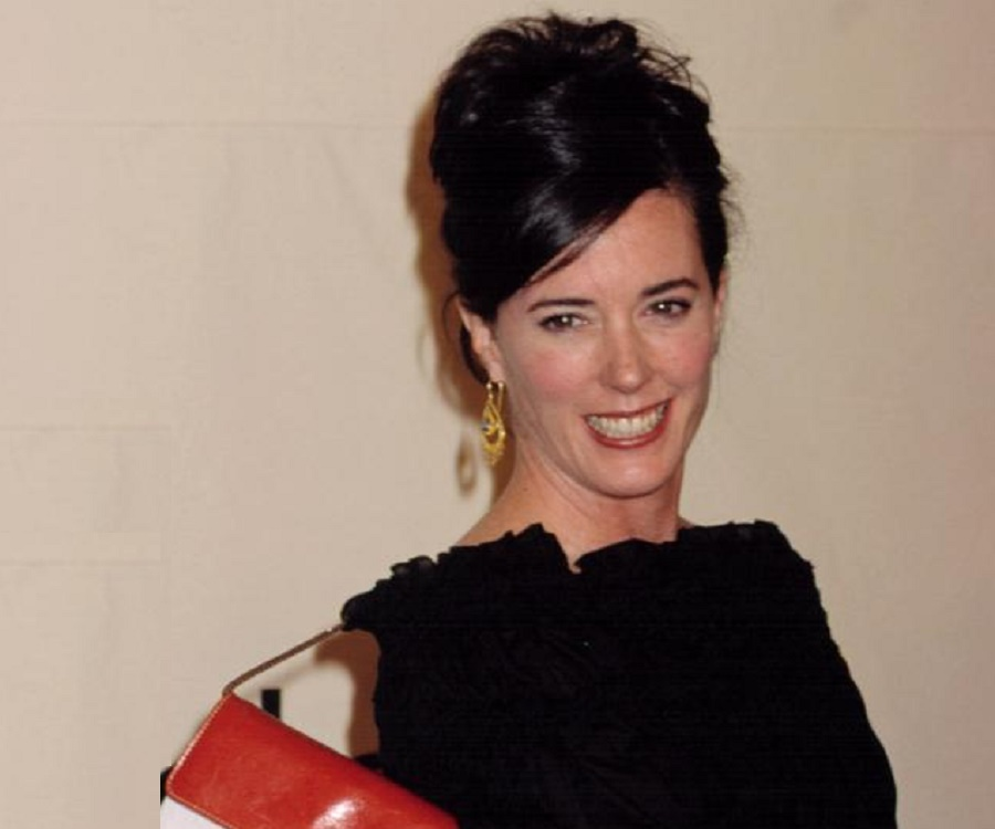 Katherine Noel Valentine Brosnahan (December 24, – June 5, ), known professionally as Kate Spade and Kate Valentine, was an American fashion designer and businesswoman. She was the founder and former co-owner of the designer brand Kate Spade New York.