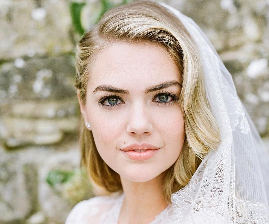 Kate Upton Biography Facts Childhood Family Life