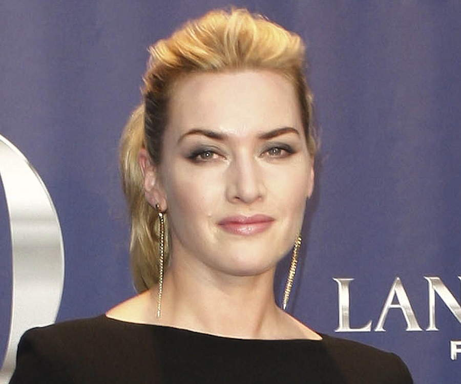 Kate Winslet Biography - Childhood, Life Achievements ... Kate Winslet