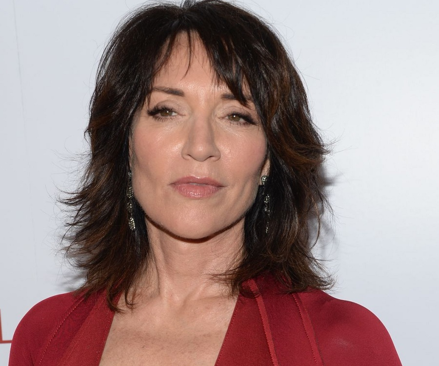 Katey Sagal Biography - Facts, Childhood, Family ...