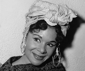 katherine dunham biography childhood life achievements timeline. Black Bedroom Furniture Sets. Home Design Ideas