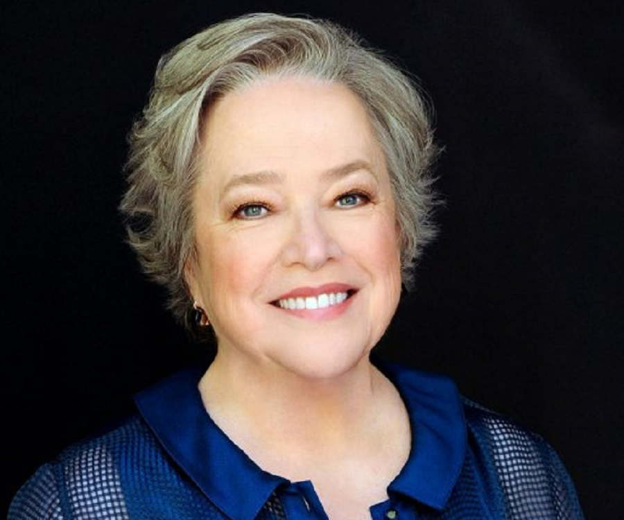 Kathy Bates Biography - Childhood, Life Achievements ...