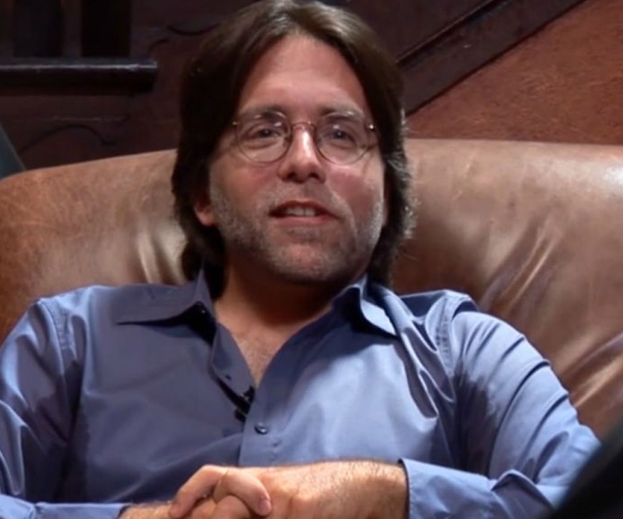 Image result for Keith Raniere