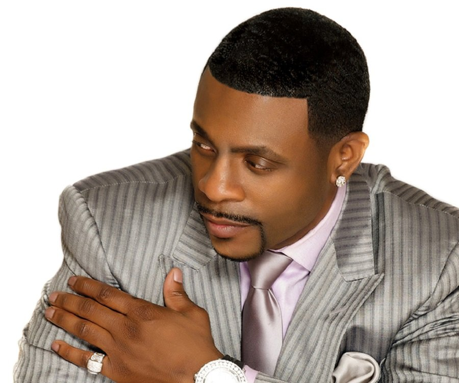 Rajic additionally Keith Sweat 4918 further 146308 moreover Keith Sweat 4918 also Celebrity. on oscar peterson biography