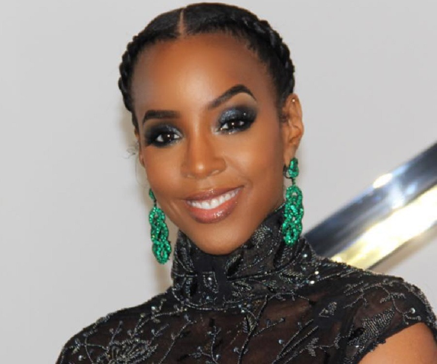 Kelly Rowland Biography Childhood Life Achievements Timeline