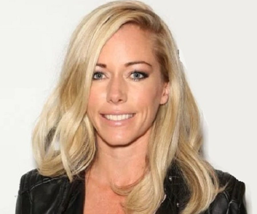 Kendra Wilkinson: Facts, Childhood, Family Life