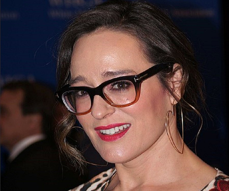 Lisa Kennedy Montgomery Biography - Facts, Childhood ...