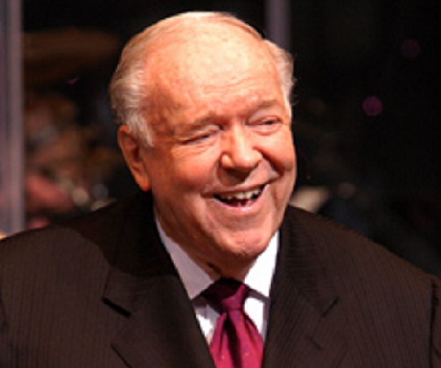 Kenneth Erwin Hagin