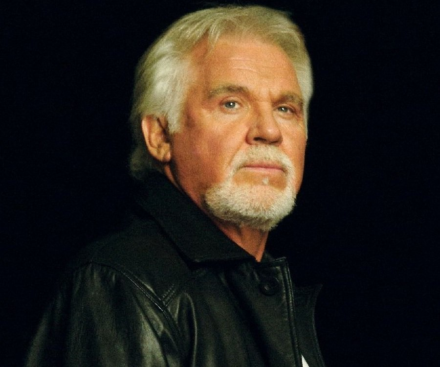 kenny rogers - photo #10